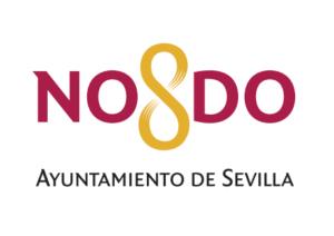 Logotipo del Ayuntamiento de Sevilla