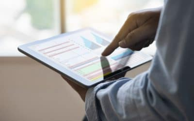3 formas de analizar tu audiencia con Google Analytics (I)