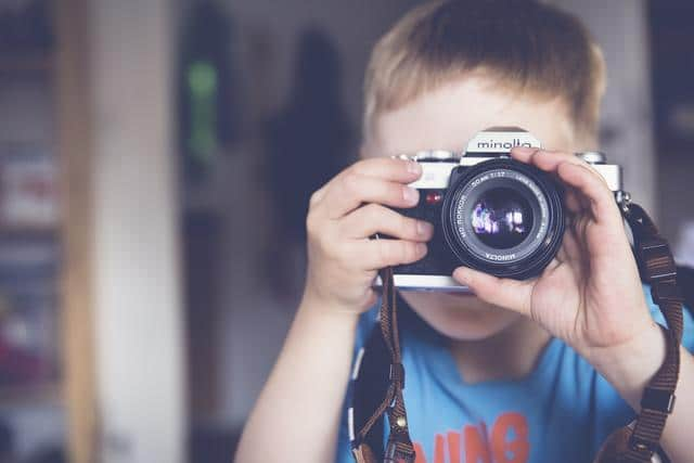 imagenes en marketing digital