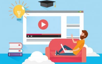 ¿Qué tienen que saber las marcas sobre IGTV?