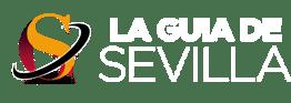 La Guía de Sevilla