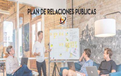 Qué son las relaciones públicas y cómo llevarlas a cabo en mi empresa